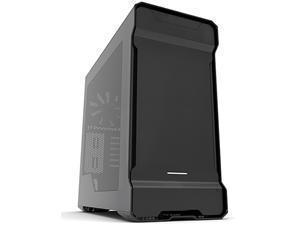 Phanteks Enthoo Evolv ATX Satin Black Mid Tower Case