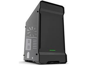 Phanteks Enthoo Evolv ATX Tempered Glass Satin Black Mid Tower Case