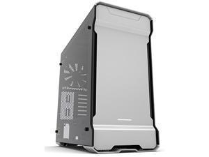 Phanteks Enthoo Evolv ATX Tempered Glass Galaxy Silver Mid Tower Case