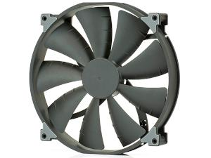 Click to view product details and reviews for Phanteks Ph F200sp Black 200mm Case Fan.