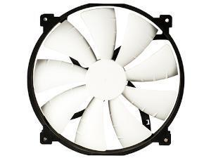 Image of Phanteks PH-F200SP White 200mm Case Fan