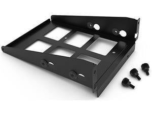 Image of Phanteks Modular HDD Bracket