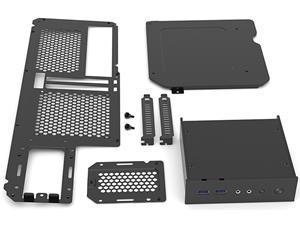 Image of Phanteks Mini ITX Upgrade Kit
