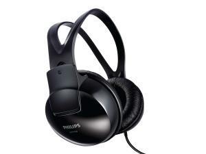 philips-shp1900-headphones-hifi