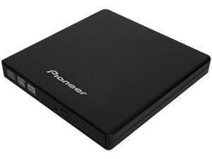 pioneer-dvr-xt11t-8x-black-slim-external-dvd-re-writer-usb-retail