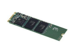 plextor-m6gv-256gb-m2-2280-ssd-3-year-warranty