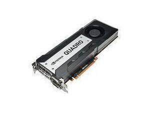 pny-quadro-k6000-12gb-gddr5