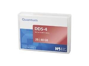 quantum-dds-4-data-cartridge