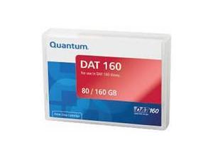 quantum-dat-160-data-cartridge
