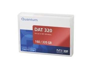 quantum-dat-320-data-cartridge