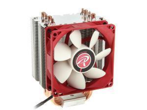 raijintek-aidos-cpu-cooler-with-92mm-fan