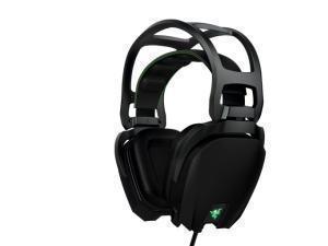 razer-tiamat-22-gaming-headset