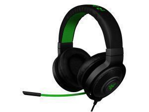 razer-kraken-pro-gaming-headset