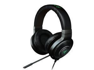 razer-chroma-kraken-gaming-headset