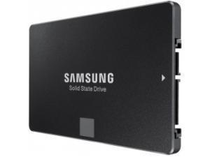 samsung-850-evo-basic-500gb-solid-state-hard-drive-25-basic-kit-with-data-migration-software-retail