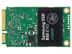 samsung-evo-850-basic-250gb-msata-solid-state-hard-drive-18inch-basic-kit-retail