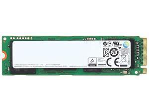 Samsung PM961 Polaris 3.5