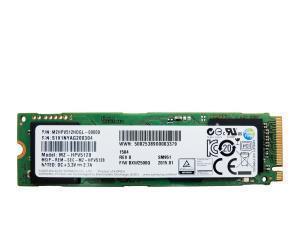 samsung-sm951-512gb-m2-pcie-nvme-high-performance-ssd