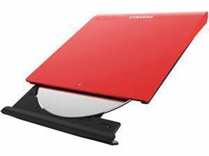 samsung-208gb-8x-red-ultra-slim-external-dvd-re-writer-usb-retail