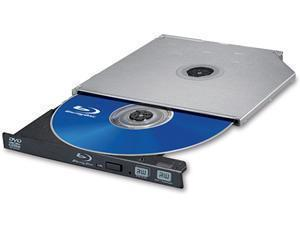 samsung-sn-406ab-8x-slim-blu-ray-combo-drive-sata-oem