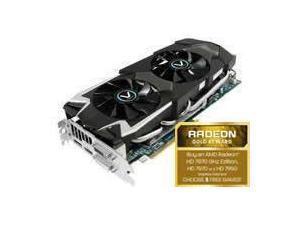*B Grade* SAPPHIRE AMD Radeon HD 7950 Vapor-X 3GB GDDR5