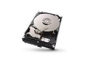 seagate-desktop-sshd-1tb-hybrid-sata-6gbs-35inch-8gb-mlc-ssd