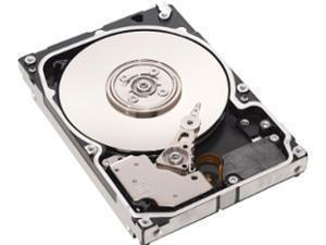 hard-drives>-components-gt-hard-drives-gt-sas-gt-25