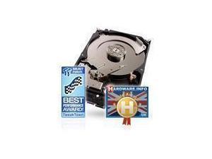 seagate-desktop-sshd-2tb-hybrid-sata-6gbs-35inch-8gb-mlc-ssd