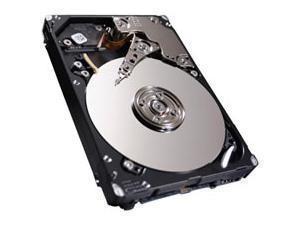 "Image of Seagate Savvio 600GB SAS 6Gb/s 2.5"" Hard Drive 10,000rpm 16MB Cache - OEM"