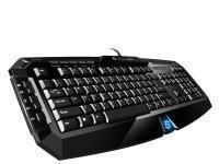 sharkoon-skiller-gaming-keyboard