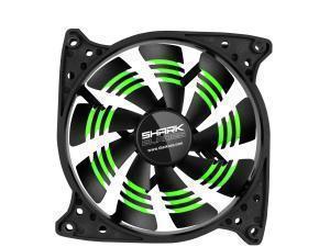 sharkoon-shark-blades-w-green-accent-120mm-fan