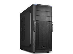 sharkoon-t3-v-mid-tower-case-black