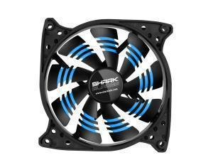 sharkoon-shark-blades-w-blue-accent-120mm-fan