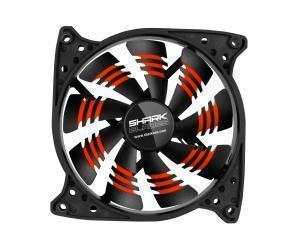 sharkoon-shark-blades-w-red-accent-120mm-fan