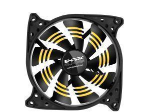 sharkoon-shark-blades-w-yellow-accent-120mm-fan