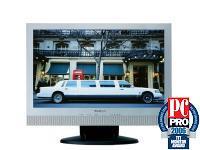 http://images.novatech.co.uk/si-vie-va1912.jpg