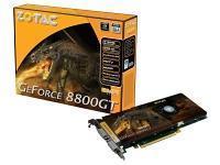 http://images.novatech.co.uk/si-zot-88gt5a.jpg