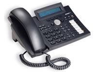 snom-320-ip-phone