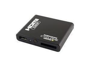 sumvision-micro-2-hdmi-media-player