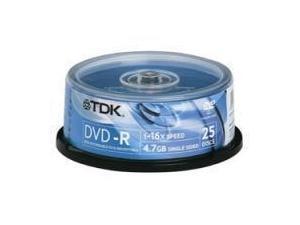 tdk-dvd-r-25-pack