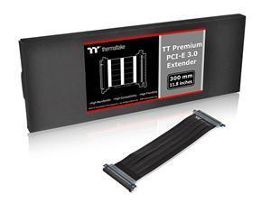 Thermaltake TT Premium PCIE 3.0 Extender – 300mm