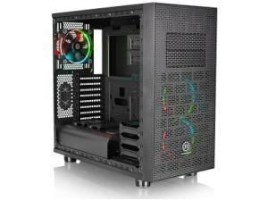 Image of Thermaltake Core X31 Riing RGB Edition