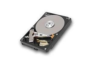 Image of Toshiba DT01ACA300 3TB 64MB Cache Hard Drive SATA 6 Gb/s 7200rpm - OEM