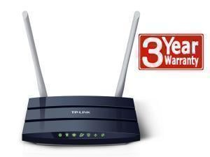tp-link-archer-c50-ac1200-simultaneous-dual-band-wifi-broadband-router