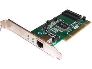 TP Link TG 3269 Gigabit Ethernet PCI Adapter