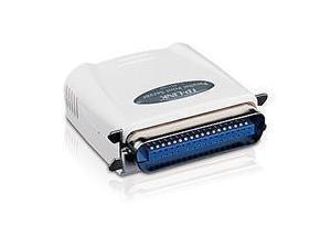 tp-link-tl-ps110p-parallel-port-print-server