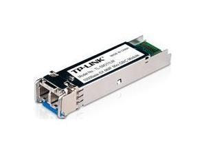 tp-link-tl-sm311lm-multi-mode-sfp-module