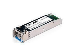 tp-link-tl-sm311ls-single-mode-sfp-module