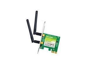 tp-link-tl-wdn3800-300mbps-wireless-n-dual-band-pcie-adapter