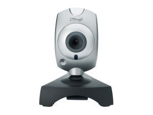 trust-primo-webcam
